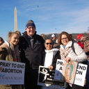 National March for Life 2018 photo album thumbnail 1