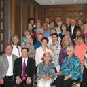 Pastoral Institute photo album thumbnail 1